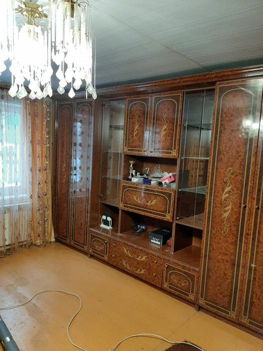 г. Нижний Тагил, ул. Гранитная, 49 (городской округ Нижний Тагил) - фото дома (2)