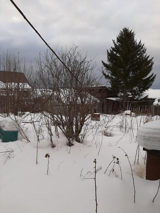 г. Нижний Тагил, ул. Гранитная, 49 (городской округ Нижний Тагил) - фото дома (6)