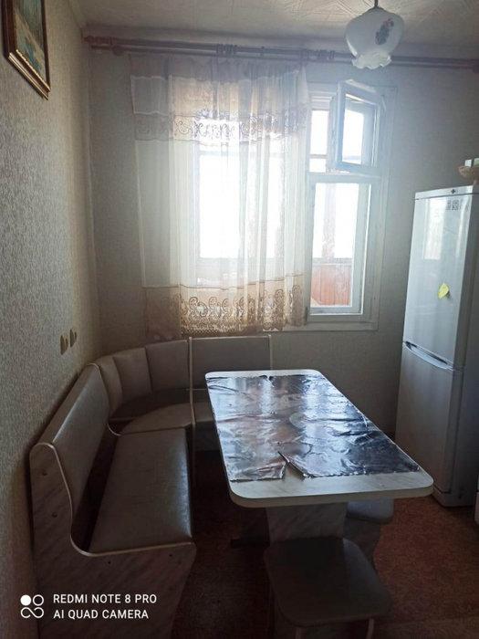 Екатеринбург, ул. Уральская, 56а (Пионерский) - фото квартиры (1)