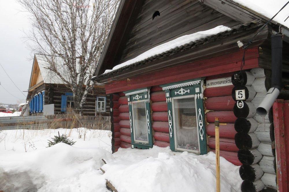 В доломитовый домов п продажа купить дом на мальте цены