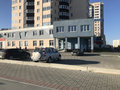 Продажа офиса: Екатеринбург, ул. Чкалова, 258 - Фото 1