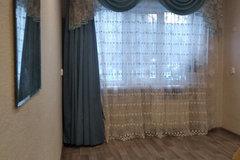 Екатеринбург, ул. Сухоложская, 11 (Вторчермет) - фото квартиры
