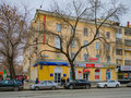 Аренда торговой площади: Екатеринбург, ул. 8 Марта, 144 (Автовокзал) - Фото 1