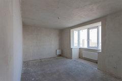 Екатеринбург, ул. Педагогическая, 28 (Втузгородок) - фото квартиры