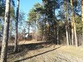 Продажа земельного участка: Екатеринбург, КП Усадьба-лес (Кольцово) - Фото 1