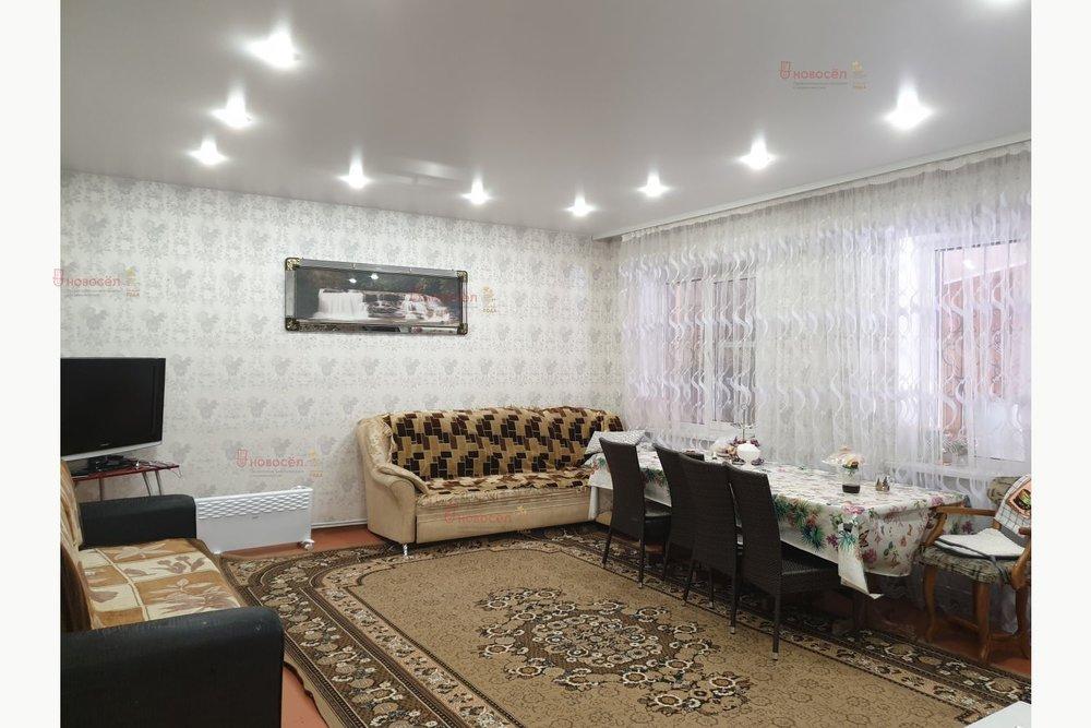 Екатеринбург, ул. Тагильская, 101 (Завокзальный) - фото дома (7)
