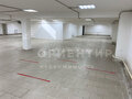 Аренда торговой площади: Екатеринбург, ул. Бакинских комиссаров, 102 - Фото 1