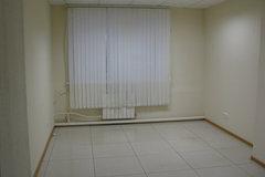 Екатеринбург, ул. Карла Маркса, 8 - фото офисного помещения