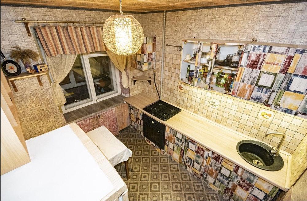 Екатеринбург, ул. Мичурина, 171 (Центр) - фото квартиры (1)