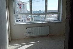 Екатеринбург, ул. Мира, 47 к.2 (Втузгородок) - фото квартиры