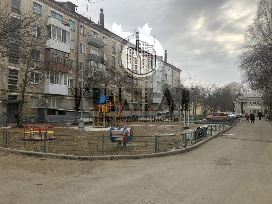 Екатеринбург, ул. Энергетиков, 4а (Вторчермет) - фото квартиры (1)