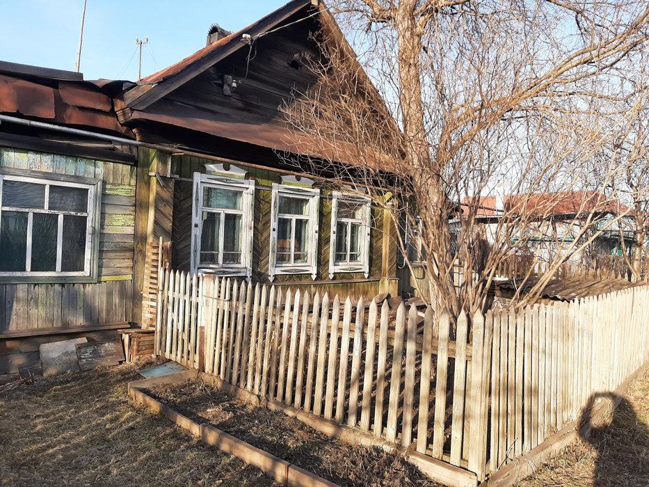 г. Нижний Тагил, ул. Волгодонская, 12 (городской округ Нижний Тагил) - фото дома (1)