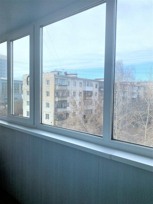 Екатеринбург, ул. Инженерная, 19а (Химмаш) - фото квартиры (1)