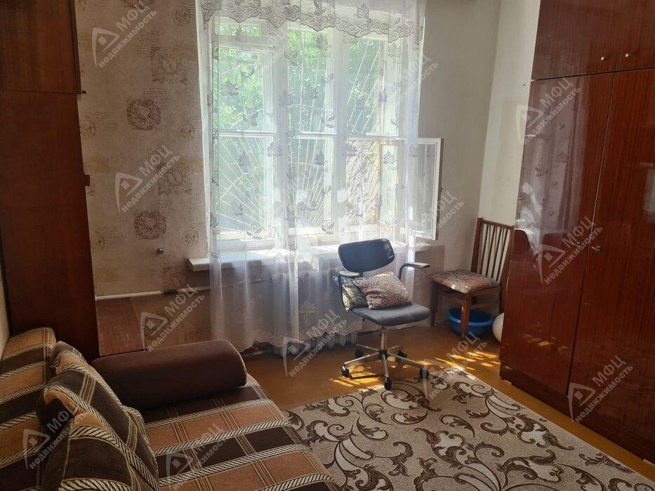 Екатеринбург, ул. Ильича, 5 (Уралмаш) - фото комнаты (1)