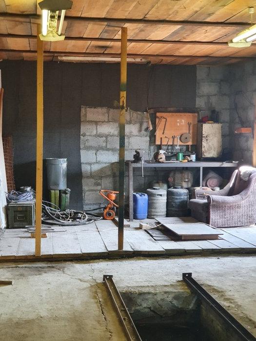 поселок городского типа Белоярский, ул. Сосновая, 12А (городской округ Белоярский) - фото дома (7)