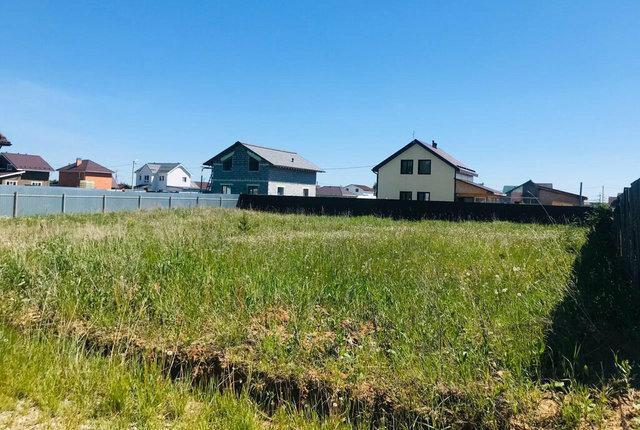 г. Арамиль (городской округ Арамильский) - фото земельного участка (1)