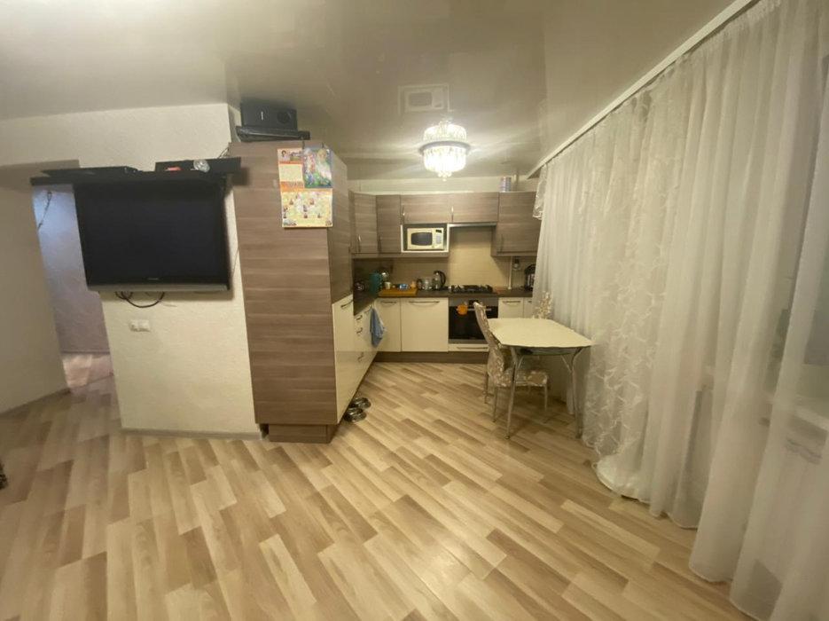 Екатеринбург, ул. Чайковского, 75 (Автовокзал) - фото квартиры (1)