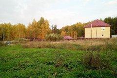 п. Мурзинка (г.о. Среднеуральский), ул. Лесная, 51 (городской округ Среднеуральск) - фото земельного участка