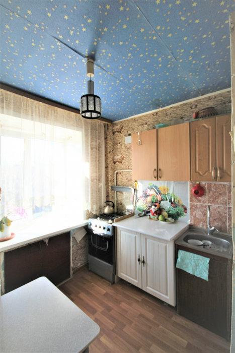 Екатеринбург, ул. Социалистическая, 3А (Уралмаш) - фото квартиры (1)