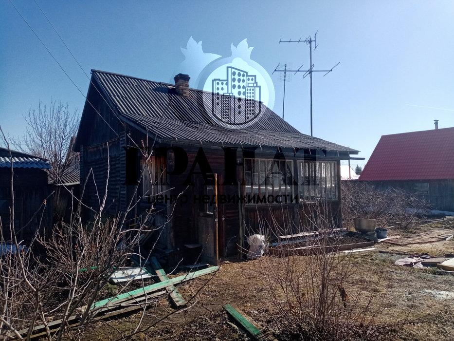 г. Первоуральск, КС №42 (городской округ Первоуральск) - фото сада (1)