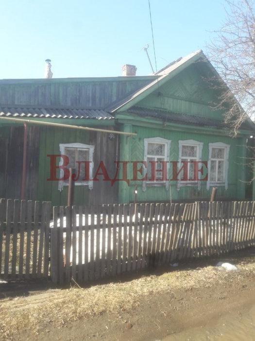 г. Нижний Тагил, ул. Чехова, 37 (городской округ Нижний Тагил) - фото дома (1)