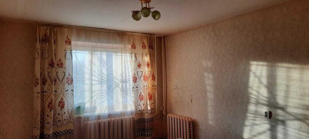 г. Верхняя Пышма, ул. Юбилейная, 20 (городской округ Верхняя Пышма) - фото комнаты (1)