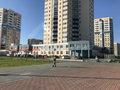 Аренда торговой площади: Екатеринбург, ул. Чкалова, 258 - Фото 1