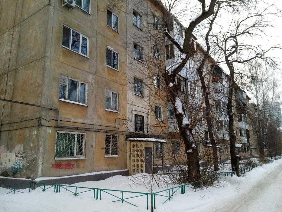 Екатеринбург, ул. Агрономическая, 36 (Вторчермет) - фото комнаты (1)
