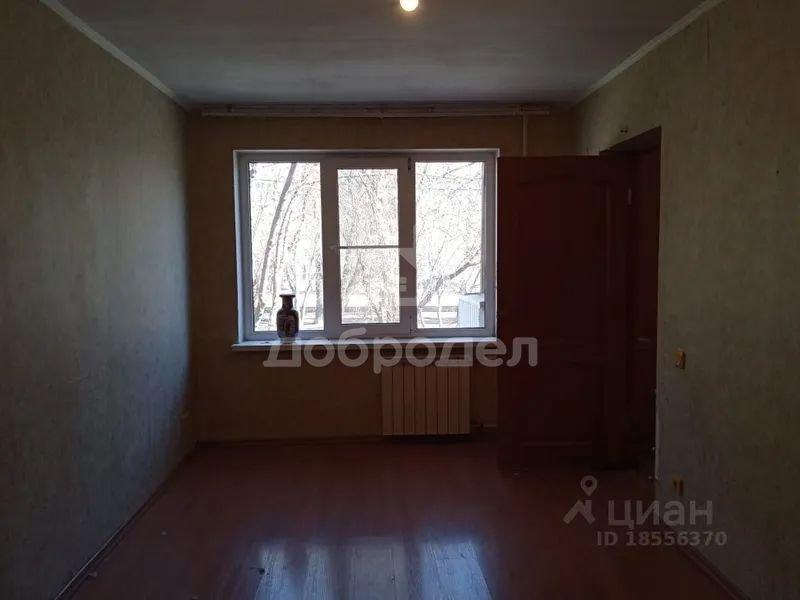 Екатеринбург, ул. Титова, 38 (Вторчермет) - фото квартиры (1)