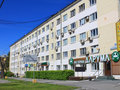 Продажа торговых площадей: Екатеринбург, ул. Космонавтов, 56 - Фото 1