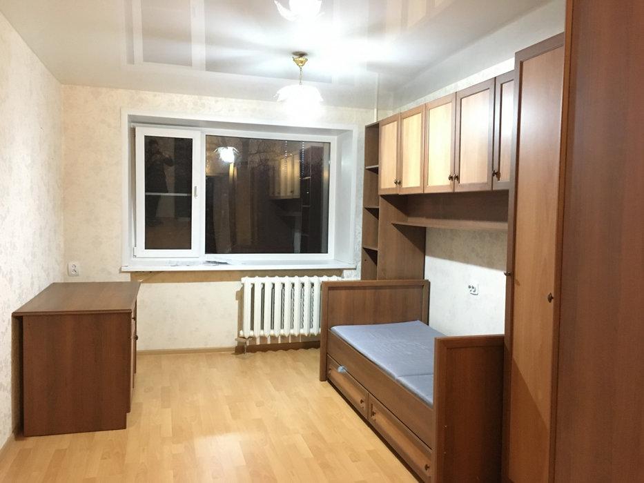 Екатеринбург, ул. Мичурина, 101 (Центр) - фото комнаты (1)