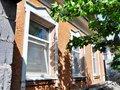 Продажа дома: Екатеринбург, ул. Аксакова, 64 (Нижне-Исетский) - Фото 1