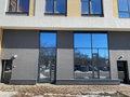 Аренда торговой площади: Екатеринбург, ул. Новгородцевой, 15 - Фото 1