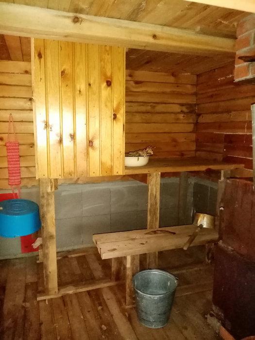 г. Первоуральск, КС №36 (городской округ Первоуральск) - фото сада (1)
