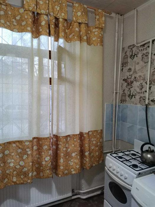 Екатеринбург, ул. Восточная, 42 - фото квартиры (1)