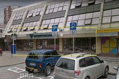 Екатеринбург, ул. Хохрякова, 98 (Центр) - фото офисного помещения