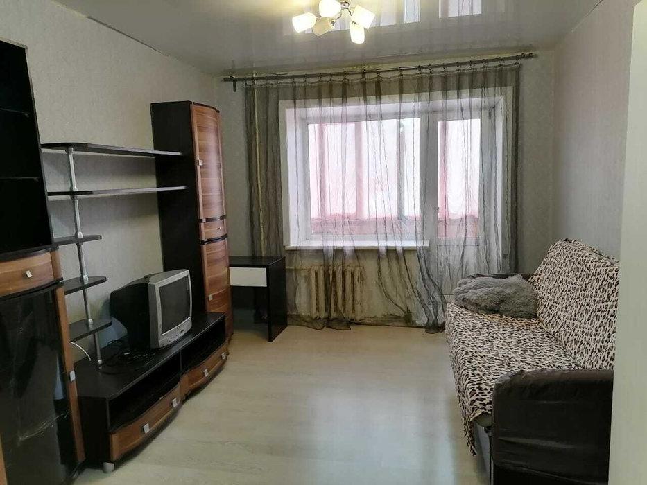 Екатеринбург, ул. Энергетиков, 5 (Вторчермет) - фото комнаты (1)
