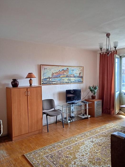 Екатеринбург, ул. Волгоградская, 184 (Юго-Западный) - фото квартиры (1)