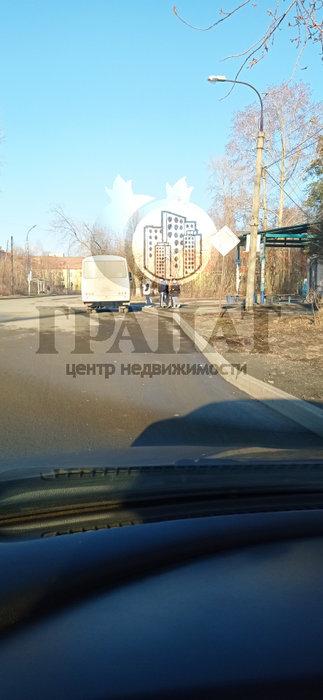 г. Первоуральск, КС №9 (городской округ Первоуральск) - фото сада (1)