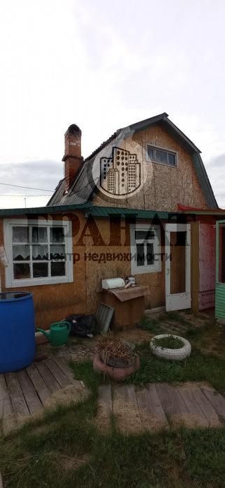 г. Первоуральск, КС №55 (городской округ Первоуральск) - фото сада (1)