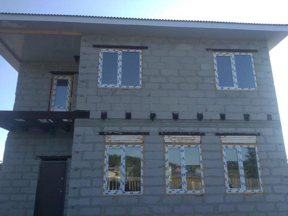 г. Первоуральск, ул. Электриков, 13 (городской округ Первоуральск) - фото дома (3)