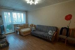 Екатеринбург, ул. Агрономическая, 18 (Вторчермет) - фото квартиры