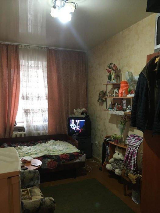 Екатеринбург, ул. Селькоровская, 18 (Вторчермет) - фото комнаты (1)
