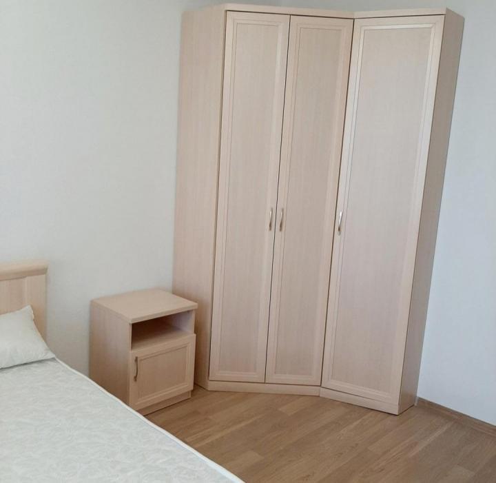 Екатеринбург, ул. Гоголя, 57 (Центр) - фото квартиры (1)