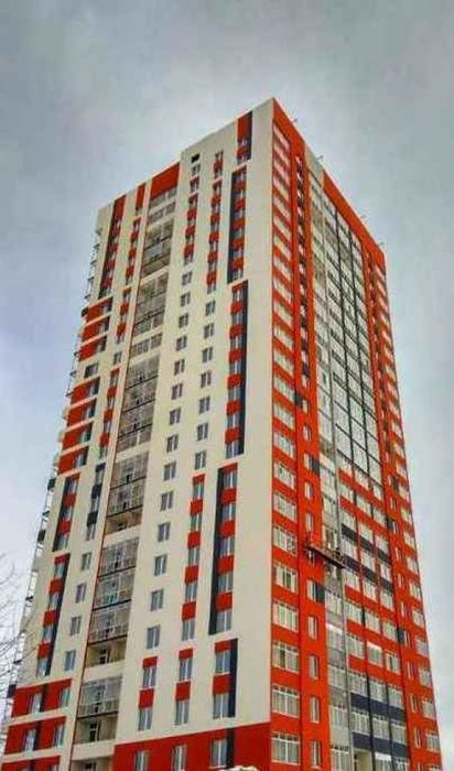 Екатеринбург, ул. Мостовая, 39 (УНЦ) - фото квартиры (1)