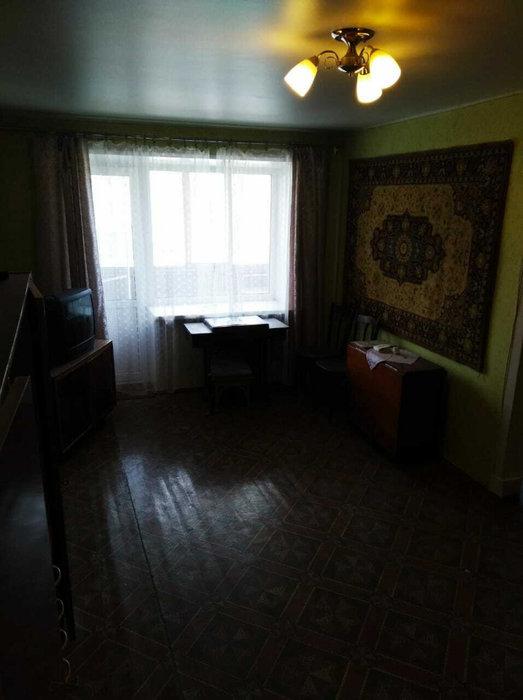 Екатеринбург, ул. Московская, 35 (Центр) - фото комнаты (1)