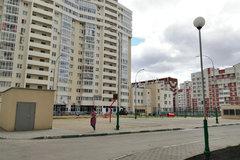 Екатеринбург, ул. Соболева, 19 (Широкая речка) - фото квартиры