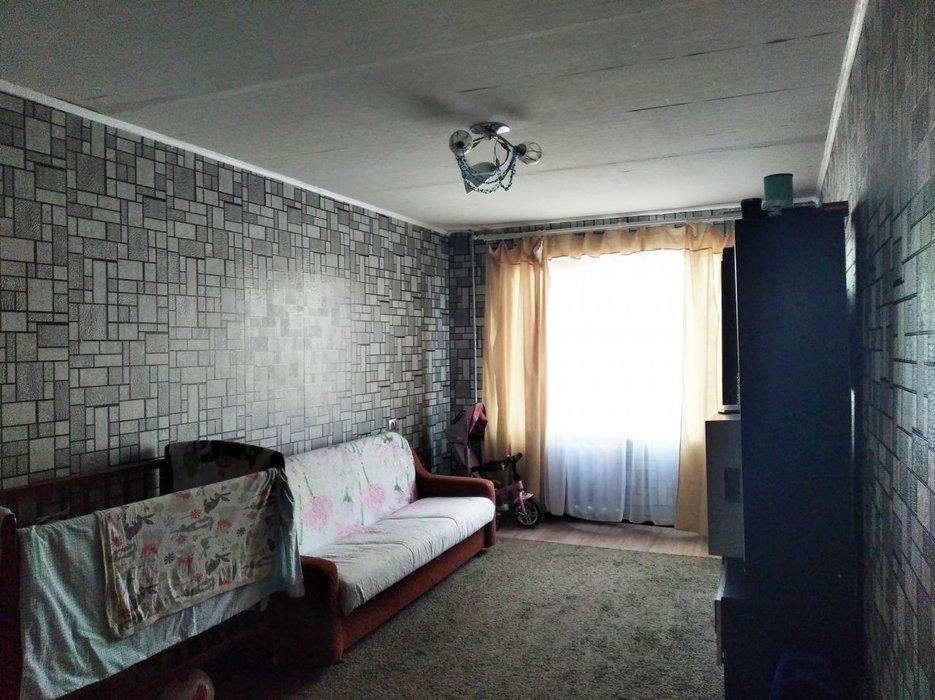 Екатеринбург, ул. Современников, 23 (Вторчермет) - фото квартиры (1)