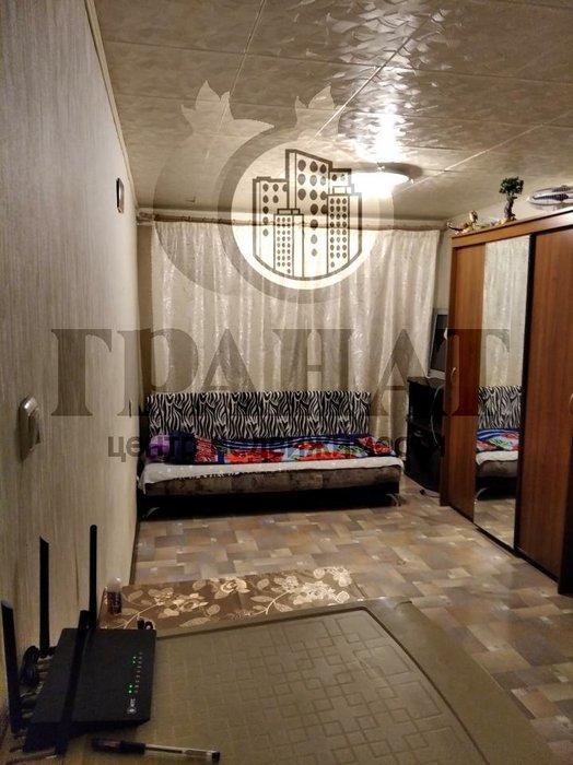 Екатеринбург, ул. Щербакова, 5 корпус 1 (Уктус) - фото комнаты (1)