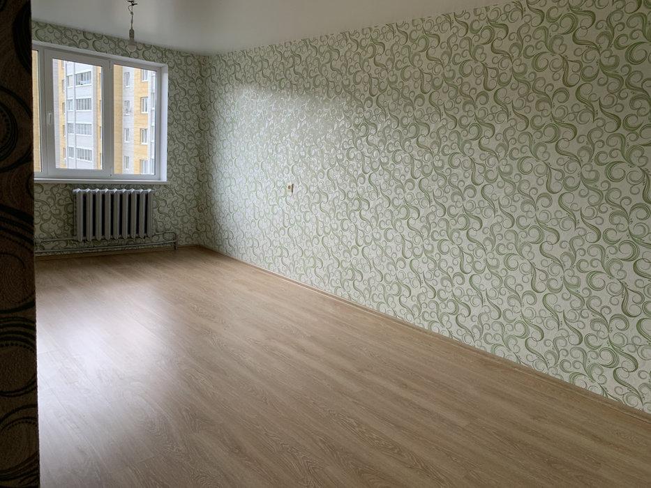 Екатеринбург, ул. Курганская, 1 (Лечебный) - фото квартиры (1)
